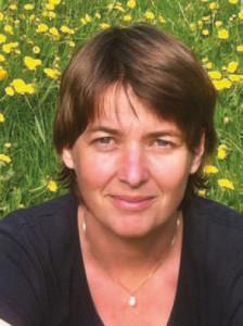 Katrin Kanis
