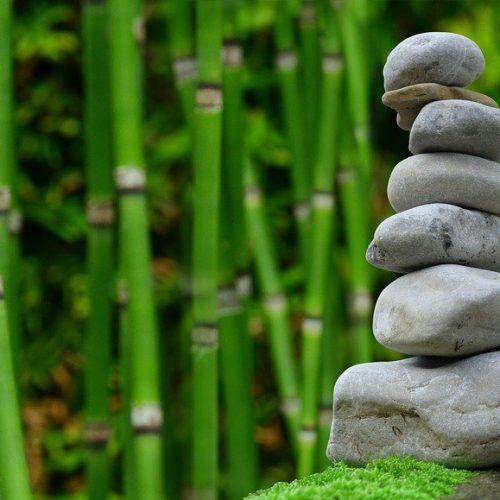 stones-2040340_1280